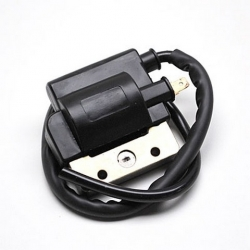 Ignition coil for Peugeot 103