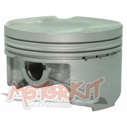 Piston Anima 150cc