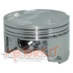 Piston Anima 190cc