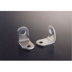 Winker brackets universl G-Craft