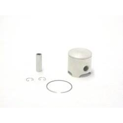 MK2 Stage 6 racing zuiger / piston Ø47,6mm, as 10mm