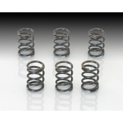 Reinforced clutch spring set Kitaco for Honda MSX - Grom