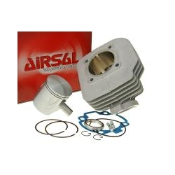 Kit Airsal 55mm for Speedfight and vivacity 100cc