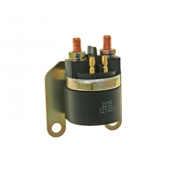 Start motor relay for CPI / Generic / Keeway
