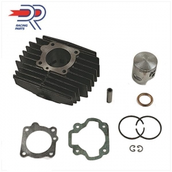 Cylinder kit Camino 46mm ironcast DR
