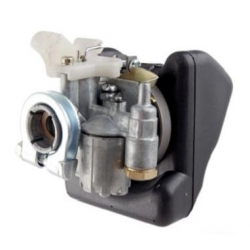 Carburetor Peugeot 103 Vogue and 103Z with air filter