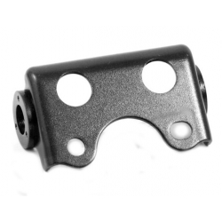 Saddle hinge Nitro / Aerox