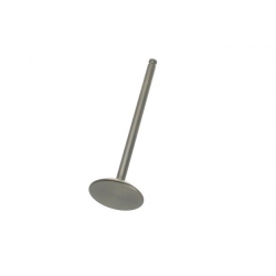 Exhaust valve Takegawa superhead+r 4SM and CSM 14721-4sm-t01_END