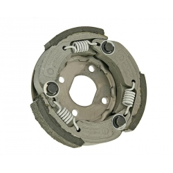 koppeling racing Fly clutch
