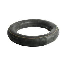 Inner Tube 14 inches 325/350
