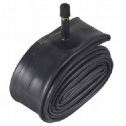 Inner Tube 16 inches 325/350