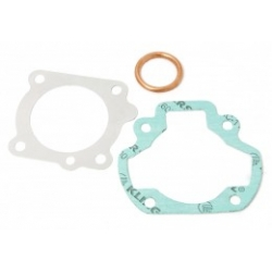 Gasket set Malossi Ø45.5mm for Honda Camino