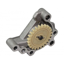 Oil Pump Component Daytona 150