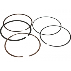 Piston ring set Kitaco 48mm