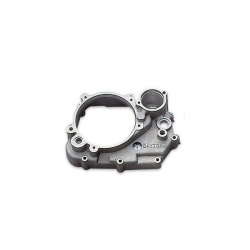 Crank Case Cover Assy Daytona 150