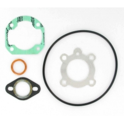 Gasket set Polini watercooled Ø46mm for Honda Camino
