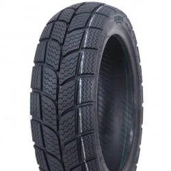 Winter tire 130/70x12 Kenda