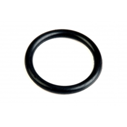 Nut bowl gasket for Polini CP