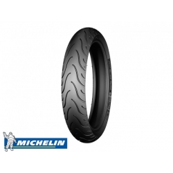 Michelin Pilot Street tire 100/80 x 17