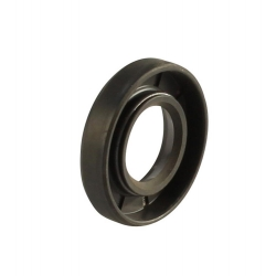 Oil seal 18 x 30 x 7 mm
