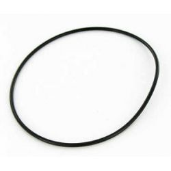 Clutch cover O-ring seal for YX150 YX160 YX180