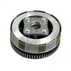 Embrayage complet YX 125/140/150/160cc