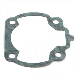 Cylinder base gasket for kymco Dink Top-Boy Agility Super 8 - 9 two stroke