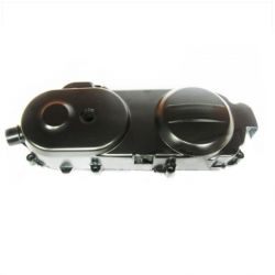 kickcase for GY6 10 inch