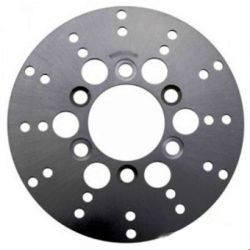 Brake disc for Peugeot Speedfight 2, Elyseo, Agility , Dink, Vitality, Super 9, Mxer