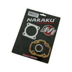 pochette de joints Naraku Speedfight, Vivacity, Elystar, Buxy, Trekker, TKR, 47 mm, pour kit 70cc