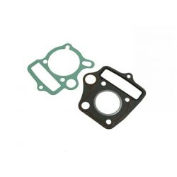 Gasket set base / cylinder head. Diameter 53 mm for Skyteam Tnt City Zenhua 125cc