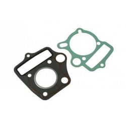 Gasket set for Lifan Skyteam 50cc