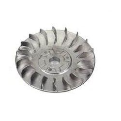 Front drive pulley standard CPI / Keeway / Generic / TNT