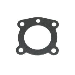 Head gasket Wallaroo, Fox, Peugeot 103 - 46 mm