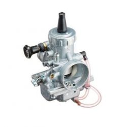 Carburator Daytona Mikuni VM26 606 for mini 4 stroke