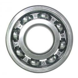 Bearing 63002-2RS SKF (AAC skyteam)