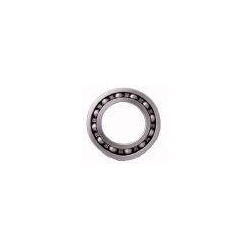 crankshaft bearing 6303 C4