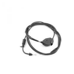 Trottle cable CPI - Keeway - Generic, complete