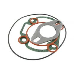 Gasket set for Minarelli Horizontal LC