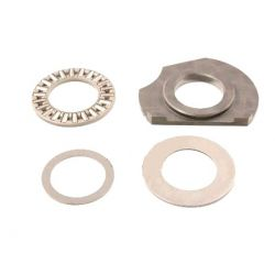 Bearing set complete for Special clutch Takegawa