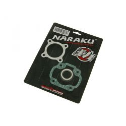 Gasket set Naraku CPI / Ovetto / Neos / Keeway / Generic / Neco for 70cc kit