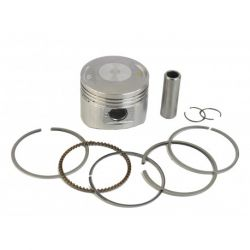 Piston set Lifan 47mm