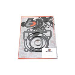 GASKET KIT 67mm All aluminium cylinder