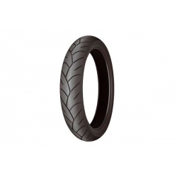 Michelin Pilot Street tire 130/70 x 17