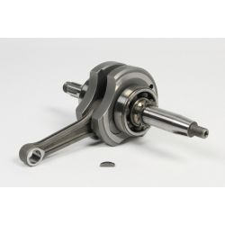 crankshaft Takegawa 54mm stroke for Scut 138cc kit