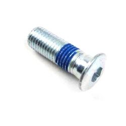 brake disc sink screw M10 x 30 -1,25 Yamaha / MBK