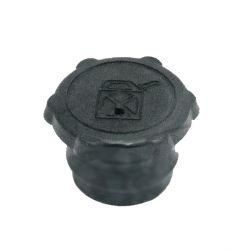 Fuel tank cap for Peugeot 103 and Vespa Ciao