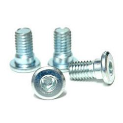 Disk bolts M8 * 25mm