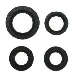 Oil seal set for GY6 50cc engine