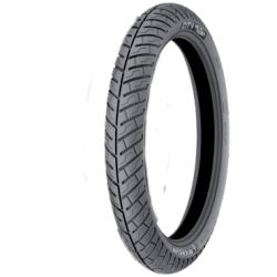 Pneu michelin City pro 80/90 x 16